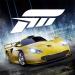 Download Forza Street: Tap Racing Game 37.2.4 APK