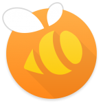 Download Foursquare Swarm: Check In 6.10.1 APK