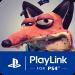 Download Frantics 1.8 APK