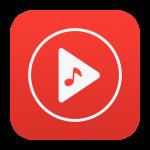 Download Free Music – Red Plus 1.89 APK