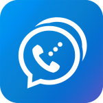 Download Free Phone Call App, Free Texting + Calling Number 5.1.1 APK