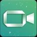 Download Free Video Editor 4.5.9 APK