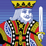 Download FreeCell Solitaire 5.5.0.3411 APK