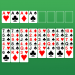 Download FreeCell Solitaire 7.8.0 APK