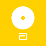 Download FreeStyle LibreLink – AE 2.2.2 APK