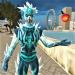 Download Freezero 1.9 APK