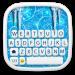 Download Frozen Keyboard 2.3 APK