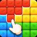 Download Fruit Block – Puzzle Legend 89 APK