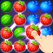 Download Fruit Fancy 6.1 APK