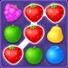 Download Fruit Link – Line Blast 450.0 APK