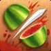 Download Fruit Ninja® 3.2.3 APK