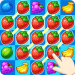 Download Fruit Splash 10.7.19 APK
