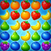 Download Fruits Mania : Elly's travel 21.0614.00 APK