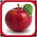 Download Fruits and Vegetables for Kids 8.3 APK
