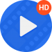 Download Full HD Video Player – Video Player HD 1.1.5 APK