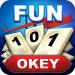 Download Fun 101 Okey 1.9.480.500 APK