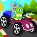 Download Fun Kids Car Racing Game 1.2.0 APK