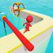 Download Fun Race 3D 1.7.5 APK