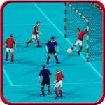 Download Futsal Football 2 1.3.6 APK