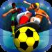 Download Futsal Game 2.4.1 APK