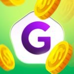 Download GAMEE Prizes – Play Free Games, WIN REAL CASH! 4.10.10 APK