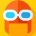 Download GFX Tool for PU LITE – PU Gfx 8.0 APK