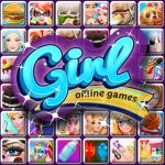 Download GGY Girl Offline Games 2.3 APK