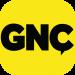 Download GNÇ 5.6.1 APK