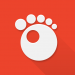 Download GOM Player 1.5.9 APK