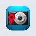 Download GPS Map Camera 1.8.2 APK