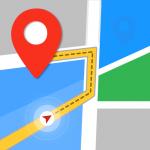 Download GPS, Maps, Voice Navigation & Directions 11.44 APK