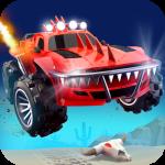 Download GX Monsters 1.0.31 APK