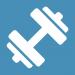 Download GYM Generation Fitness & Workout 72.8 APK