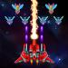 Download Galaxy Attack: Alien Shooter 33.9 APK