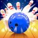 Download Galaxy Bowling 3D Free 12.8 APK