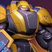 Download Galaxy Control: 3D strategy 34.66.18 APK