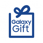 Download Galaxy Gift 8.2.2 APK