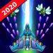 Download Galaxy Invader: Infinity Shooting 2020 1.51 APK