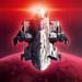Download Galaxy Reavers – Starships RTS 1.2.22 APK