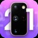 Download Galaxy S21 Ultra Camera – Camera 8K for S21 4.2.4 APK
