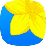 Download Gallery New 3.4 APK