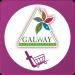 Download Galwaykart 10.2.7 APK