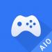 Download Game Booster (Plugin) 2.2 APK