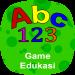 Download Game Edukasi Anak : All in 1 2020.1 APK