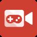 Download Game Screen Recorder 1.2.9 APK