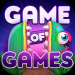 Download Game of Games the Game 1.4.732 APK
