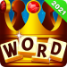 Download Game of Words: Free Word Games & Puzzles 1.3.3 APK