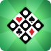 Download GameVelvet – Online Card Games and Board Games 106.1.20 APK