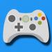 Download Games Online 2 4.3 APK