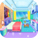 Download Games cleaning hotel rooms 4.0.0 APK